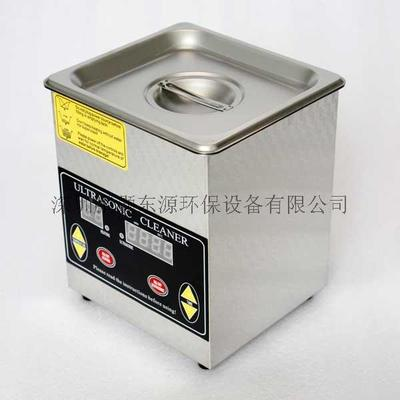 Ultrasonic cleaner(2L digital dispaly timer&heating